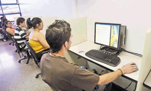 Photo of Cosevi Examen Teorico de Manejo