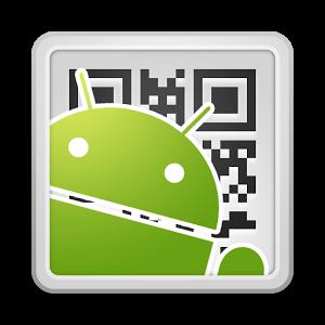 Photo of 4 Aplicaciones Android para que pases tu Prueba de Manejo