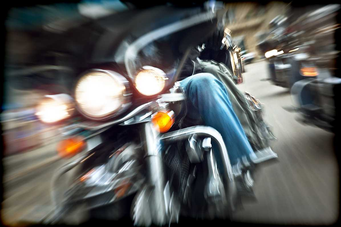 esta es tu moto Una guia de seguridad para ti y para tu motocicleta.