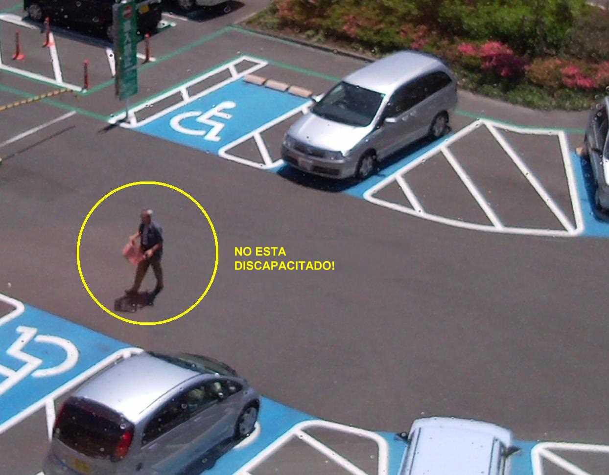 como encontrar un estacionamiento - 05