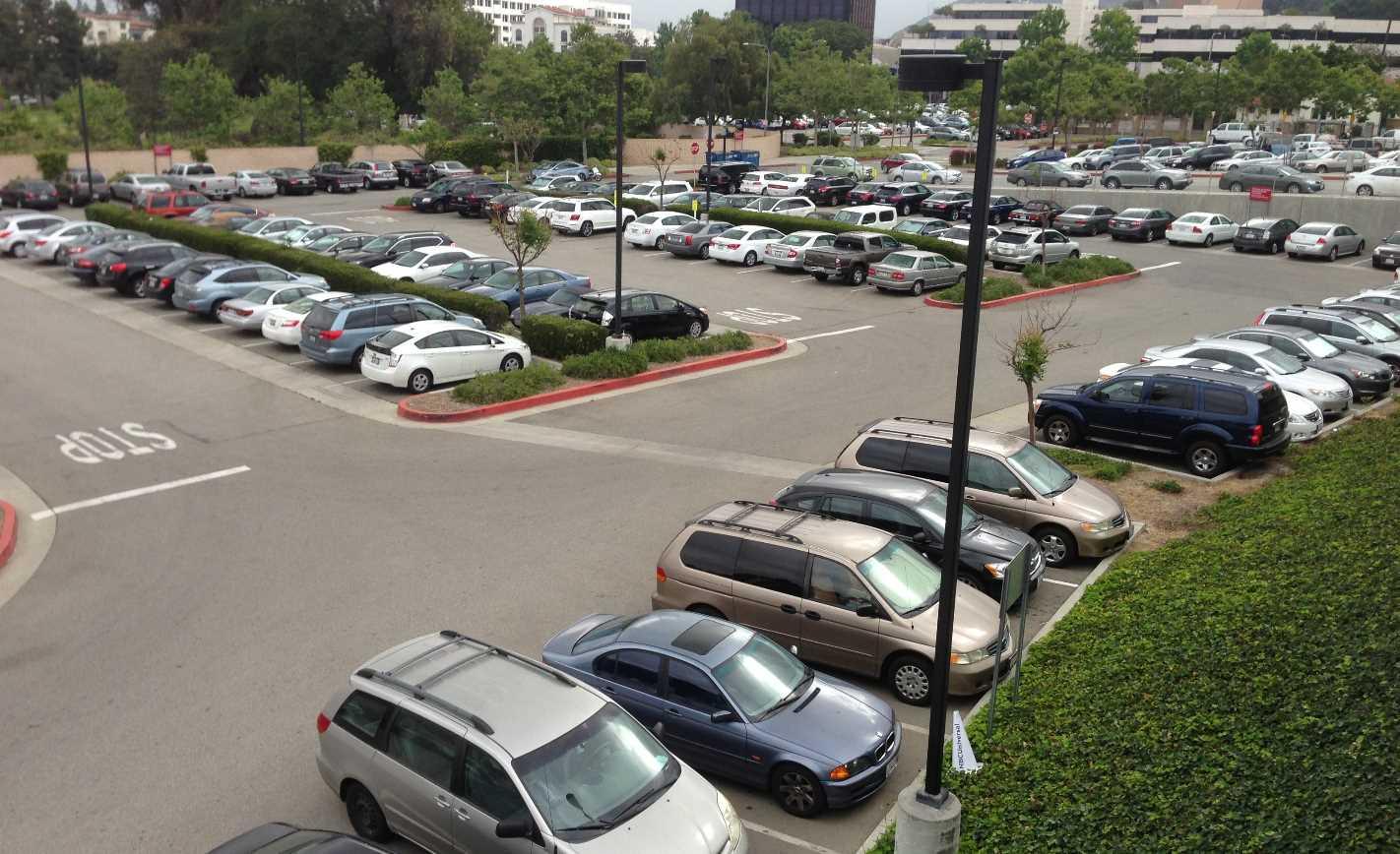 como encontrar un estacionamiento - 07