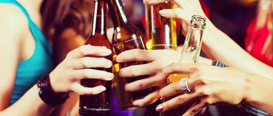 people-drinking