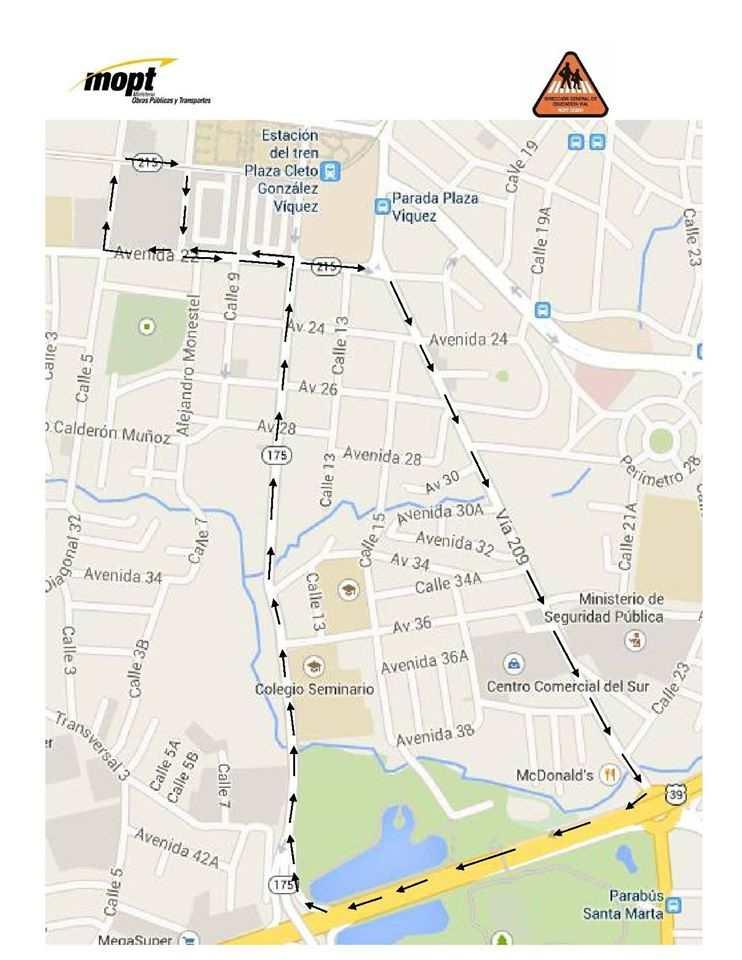 ruta-prueba-practica-de-manejo-en-san-jose-trailers