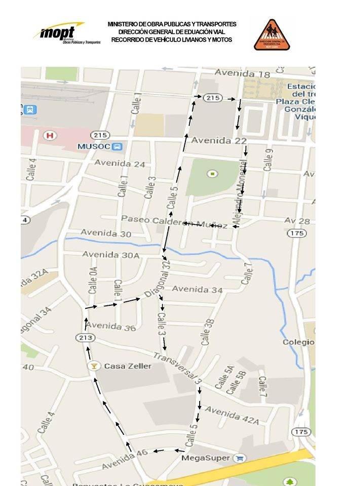 ruta-prueba-practica-de-manejo-en-san-jose-vehiculos-livianos-y-motocicletas-1