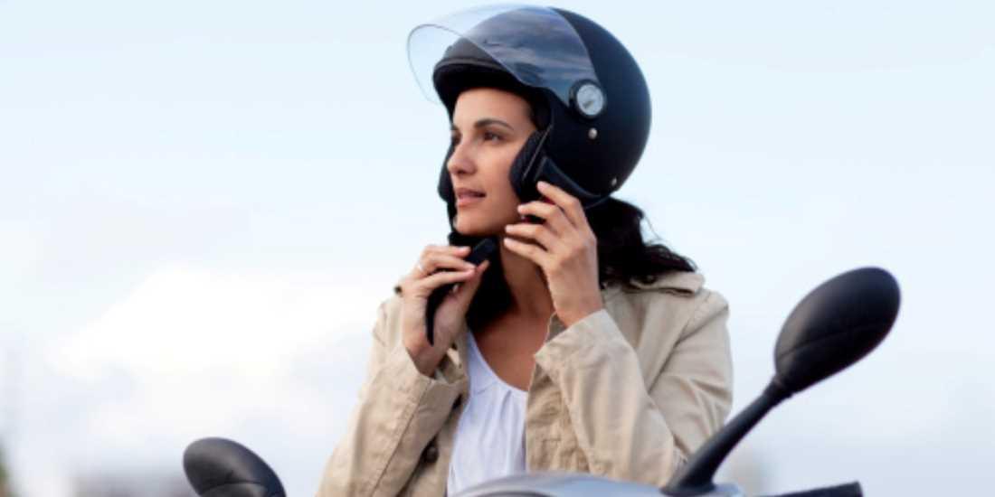Photo of Casco de motocicleta – Conozca los hechos