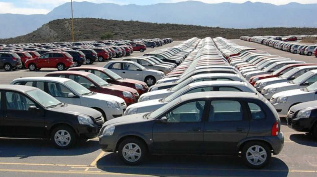 Photo of Guia Para Comprar un Carro Usado