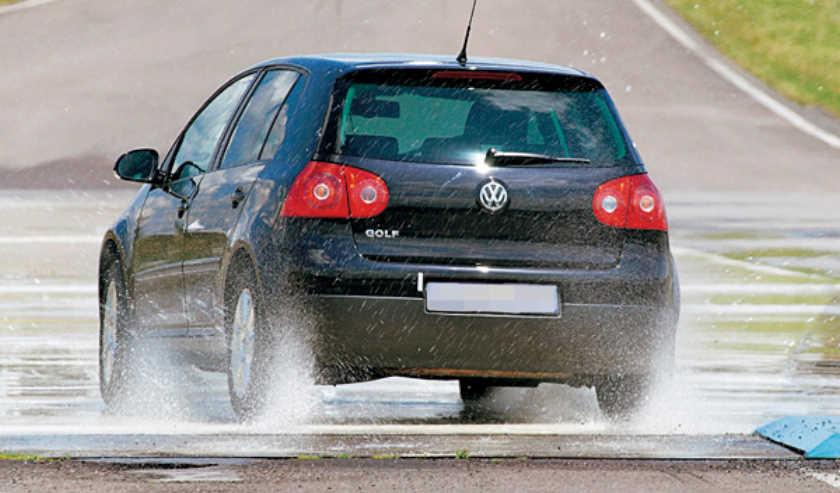 Photo of Volkswagen desarrolla pilotos de prueba virtuales para la tecnología de autoconducción
