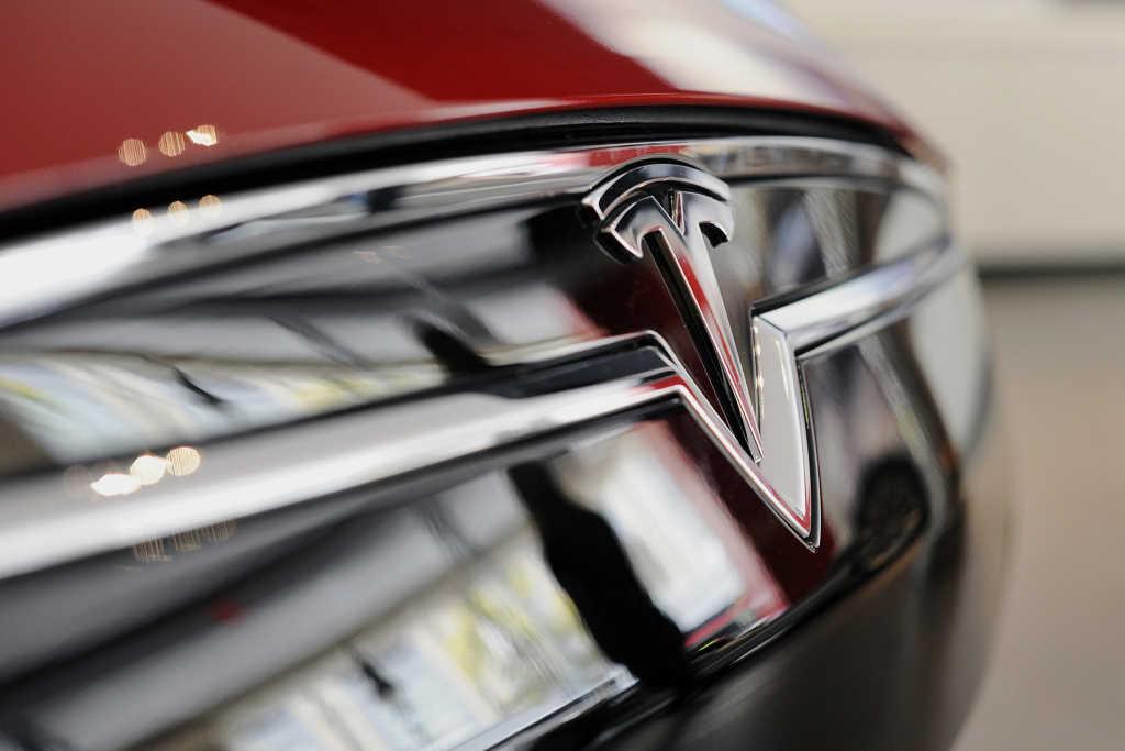 Photo of El RoboTaxi de Tesla vale una fracción de Waymo, dice Morgan Stanley