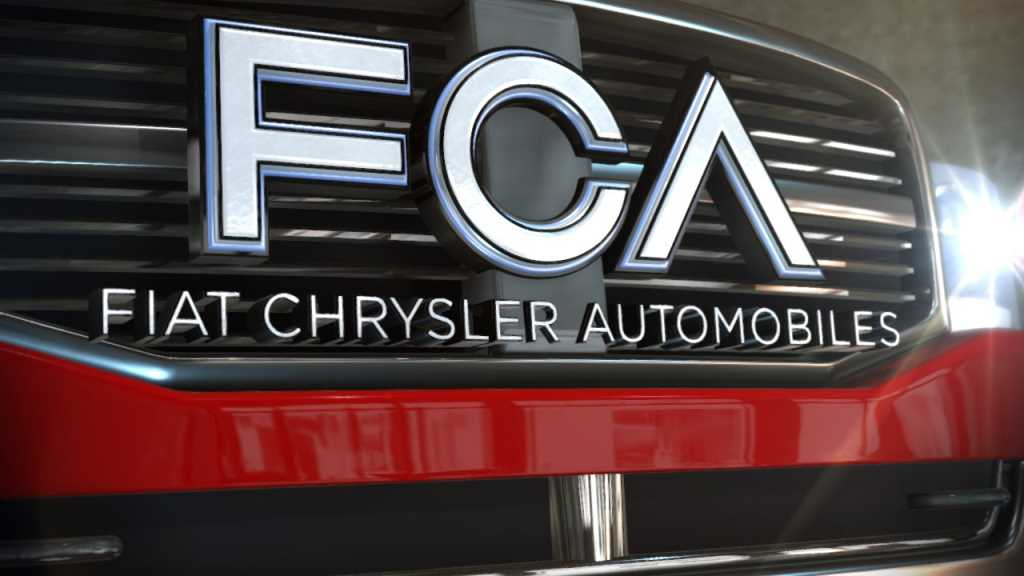 Photo of Fiat Chrysler gasta $30 millones en pruebas de autoconducción cerca de Detroit