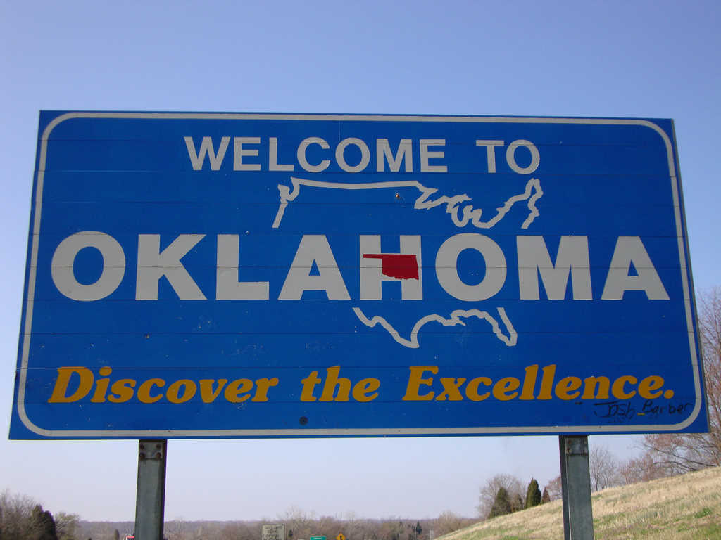 Photo of Grupo de trabajo estudiará tecnología autónoma en Oklahoma