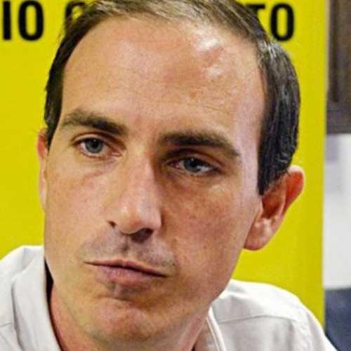 Jordi Ramos Reyes