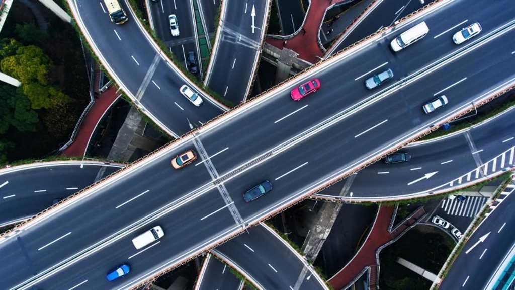 Photo of La Startup Zoox de autos autonomos repentinamente destituye a su CEO