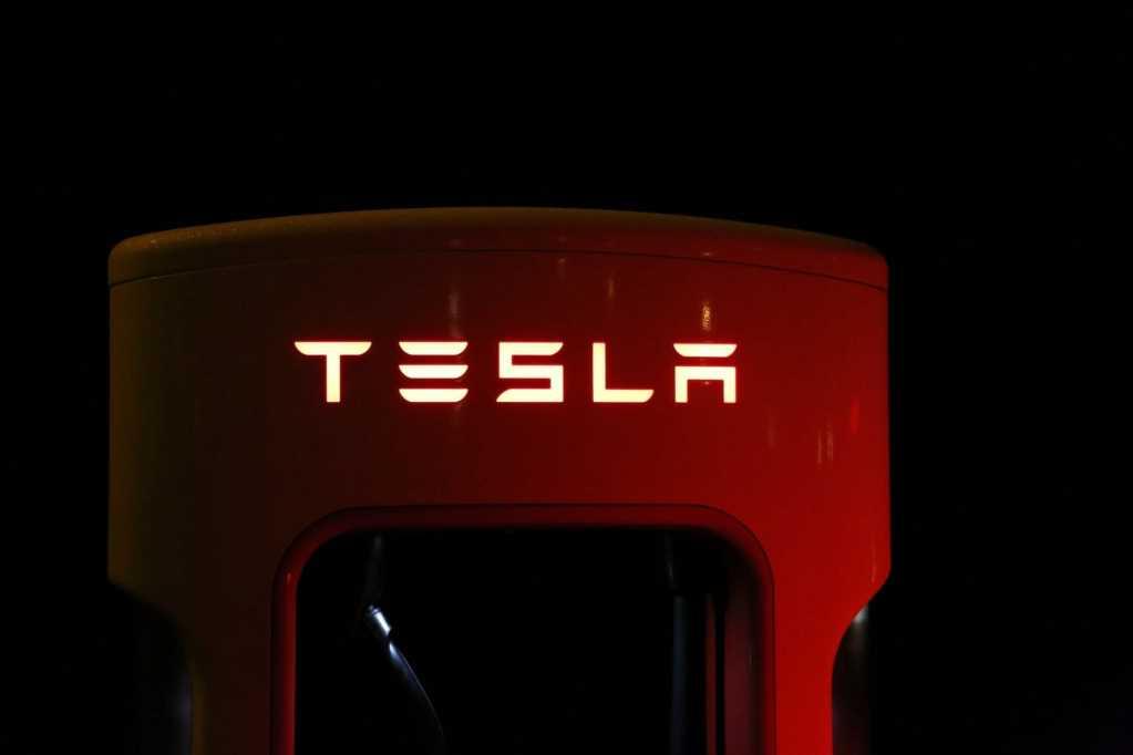 Photo of Las baterías de luz de cobalto de Tesla se ven como una ventaja de costo