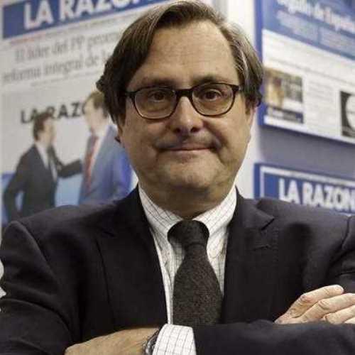 Pol Ramírez Hernández