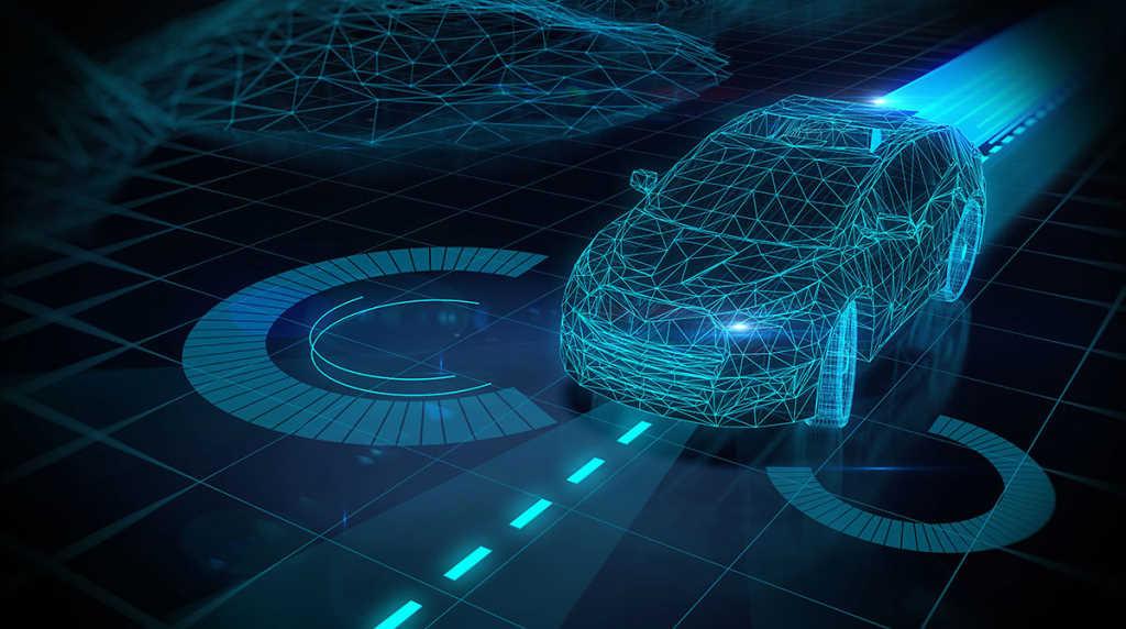 Photo of Se calienta el concurso de sensores Lidar en el sector autónomo