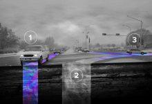 Photo of Esta tecnología podría permitir que los coches de autoconducción vieran la carretera durante las tormentas de nieve.