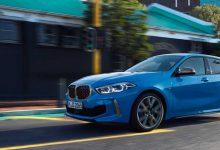 Photo of BMW es el primer fabricante de automóviles extranjero aprobado para la licencia de conducir de China