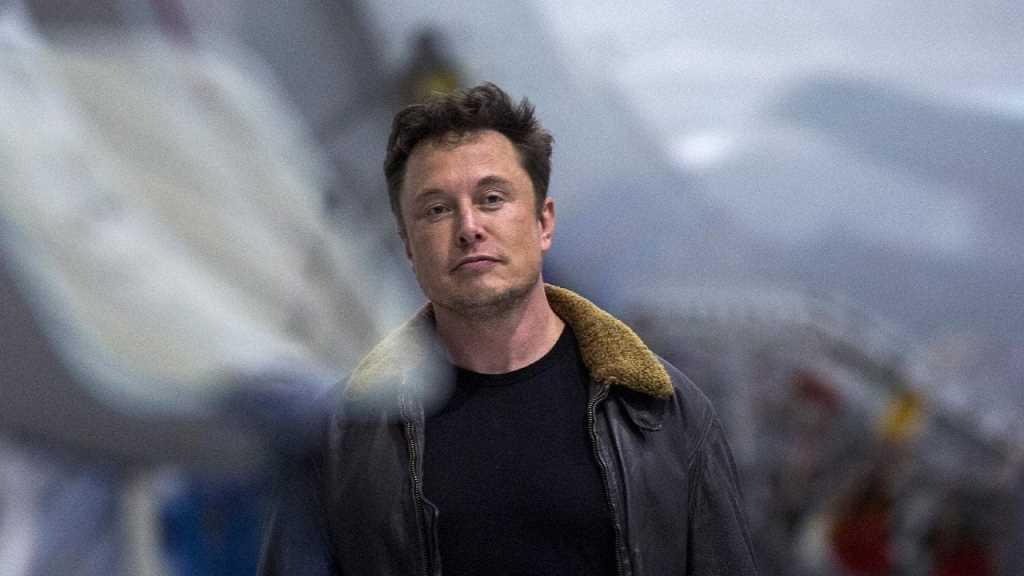 Photo of Musk se impone en la Comisión de Valores y Cambio de Estados Unidos tras el acuerdo de fraude