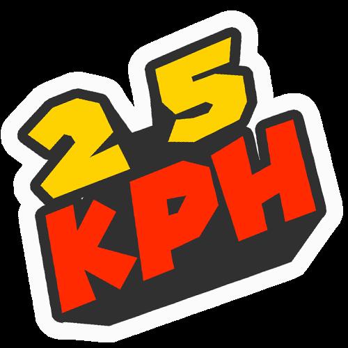 25KKPH STAFF