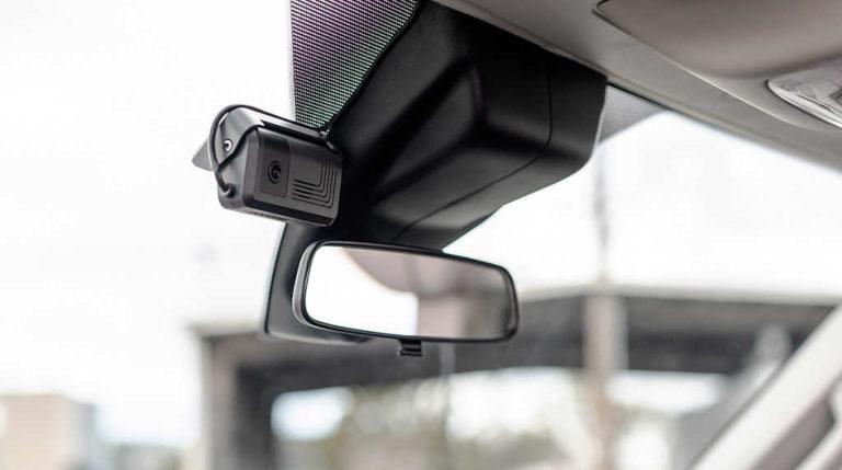 Samsara ofrece una nueva cámara Dash e invierte en inteligencia artificial