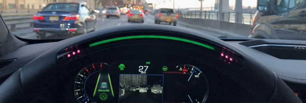 Photo of Tesla trabaja en la tecnología para activar los indicadores cuando los conductores lo olvidan.