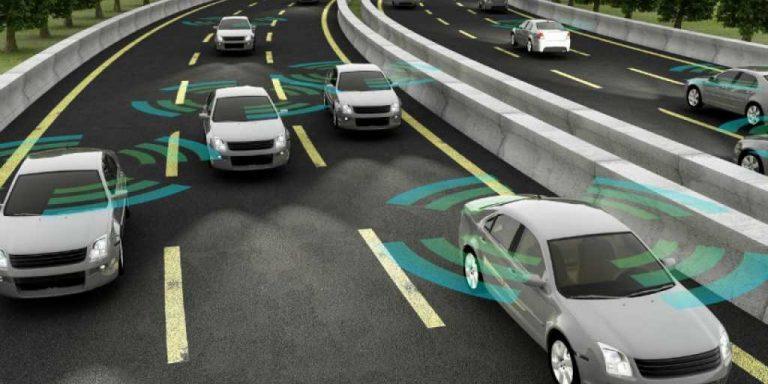 Un nuevo grupo de estudio aborda los desafíos de las tecnologías emergentes en los Vehículos Automáticos y Eléctricos