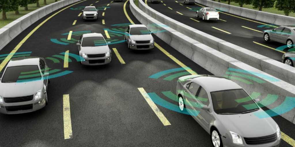 Photo of Un nuevo grupo de estudio aborda los desafíos de las tecnologías emergentes en los Vehículos Automáticos y Eléctricos