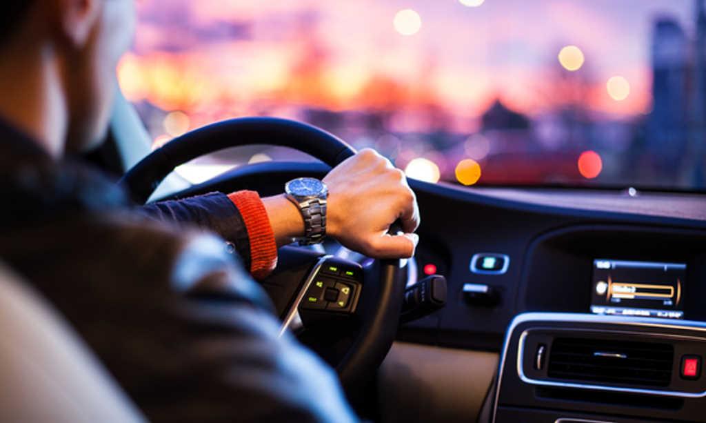 Photo of Los 4 mejores accesorios para hacer tu viaje por carretera mas cómodo