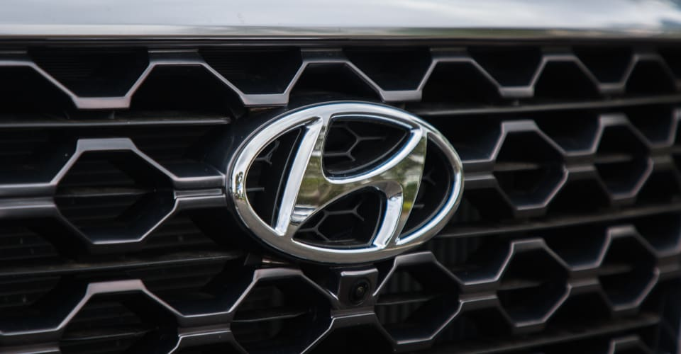 Photo of Hyundai USA hará que el recordatorio de los asientos traseros sea estándar a partir de 2022
