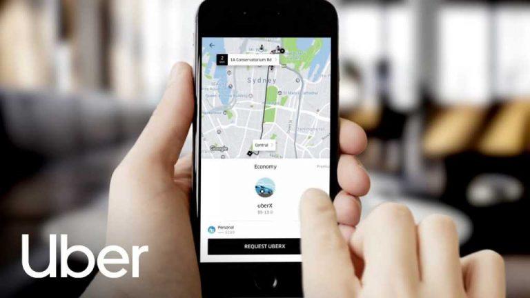 Cómo convertirse en un conductor de Uber: Su guía para ganar en el camino
