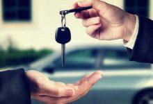 Photo of Cómo vender un coche rápidamente y a buen precio