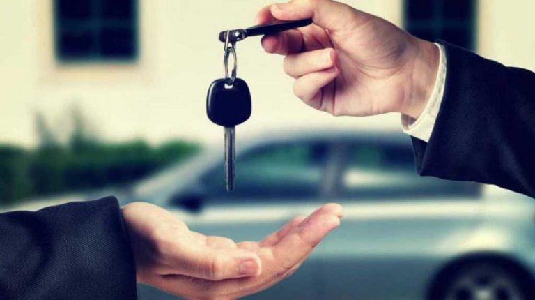 Cómo vender un coche rápidamente y a buen precio