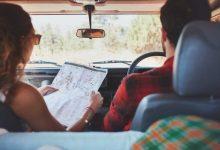 Photo of Evite las distracciones: Consejos para ser un mejor pasajero