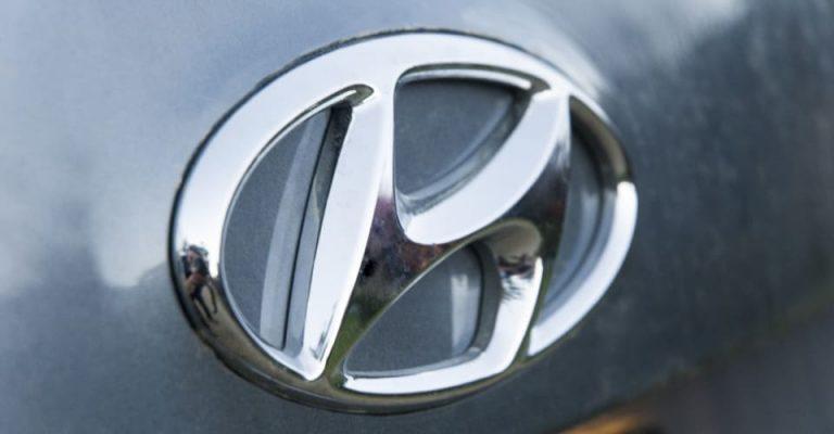 La Herencia de Hyundai: Aún queda un largo camino por recorrer para los coches autónomos