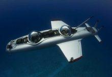 Photo of Super Falcon