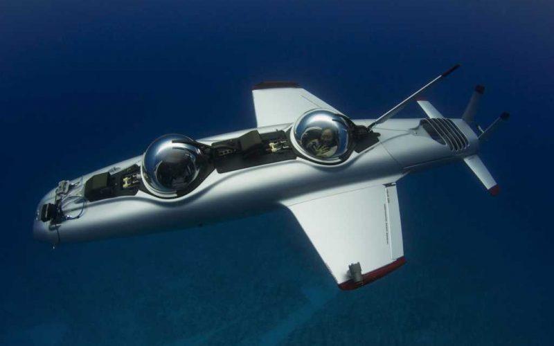 Super Falcon-1