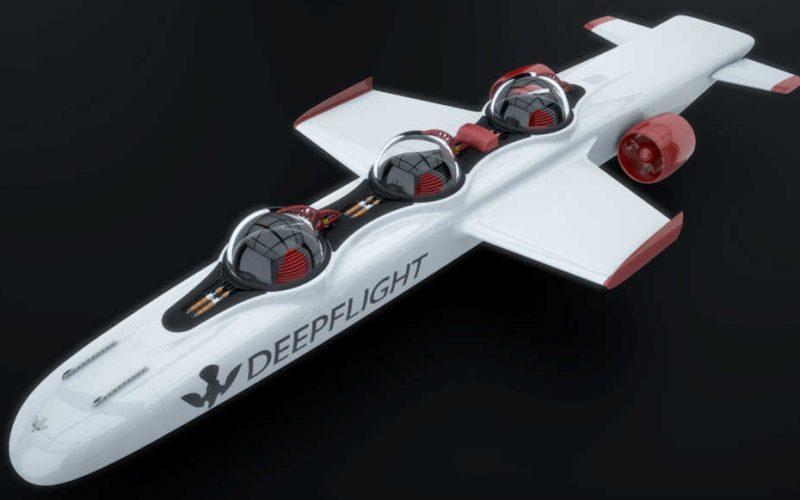 Super Falcon-4