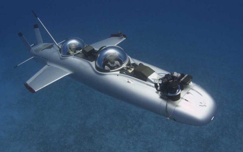 Super Falcon-5