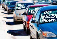 Photo of 12 cosas importantes que hay que tener en cuenta al comprar un auto usado