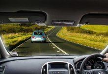 Photo of Cómo mantener una distancia de seguimiento segura mientras se conduce