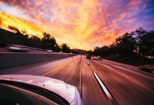 Photo of Los 10 mejores consejos para conducir de forma segura