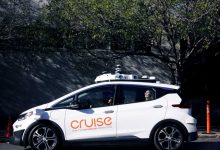 Photo of El GM Cruise está retrasando su robotaxi – y apunta a problemas para la industria AV
