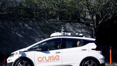 Photo of El GM Cruise está retrasando su robotaxi – y apunta a problemas para la industria AV