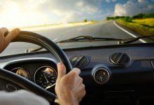 Photo of Los 20 mejores consejos para ser un conductor más prudente