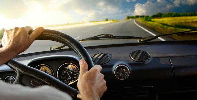 Los 20 mejores consejos para ser un conductor más prudente