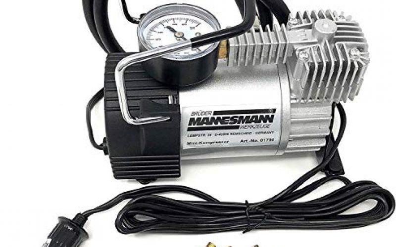 Mannesmann M01790-2