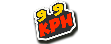 99kph