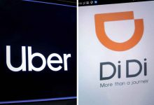 Photo of El competidor de Uber DiDi se lanza en Costa Rica