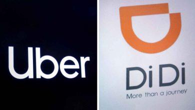 Photo of El competidor de Uber DiDi se lanza en Costa Rica