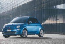 Photo of El Fiat 500e: estilo y autonomía que tiene un alto precio